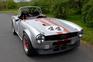 Купить Triumph TR6 Race Car 1972