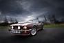 Купить Aston Martin V8 Volante 1985