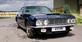 Купить Aston Martin DBS6 1970 Ambassador Blue