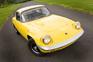 Купить Lotus S3 Elan SE Limited Edition