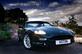 Купить Aston Martin DB7 Coupe
