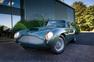 Купить Aston Martin DB4 GT 1961