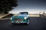 Купить Aston Martin DB2/4 MkIII 1958