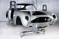 Купить Aston Martin DB6 MKI Vantage 1967
