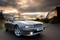 Купить Aston Martin V8 Volante LWB 2000