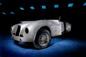 Купить Aston Martin DB1 1950