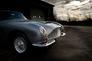 Купить Aston Martin DB6 Mk1 1968
