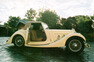Купить Aston Martin 2Lit 15/98 DHC
