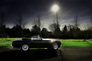 Купить Aston Martin DB2 4 MkIII DHC
