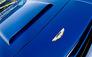 Купить Aston Martin AM Vantage 1973