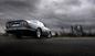 Купить Aston Martin DB6 Mk1 Manual 5 Speed
