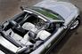 Купить Aston Martin DB7 Vantage Volante