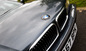 Купить BMW 750iL V12